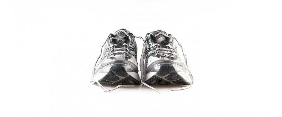 Chris_shoes