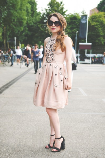 FashionWeek0006