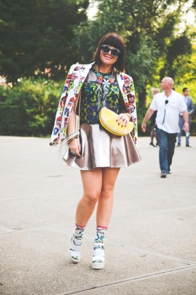 FashionWeek0018