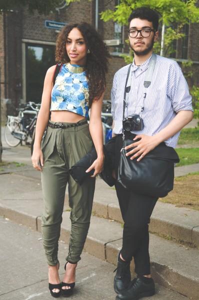 FashionWeek0136